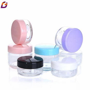 15ml cream jar containers for eye cream