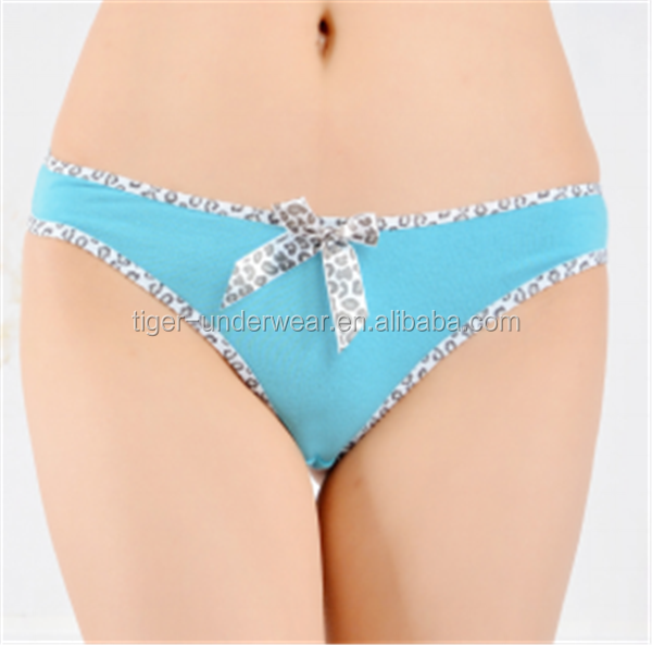 Sex hot girl teen ladies panty sexy t-back panties g-string ladies thong