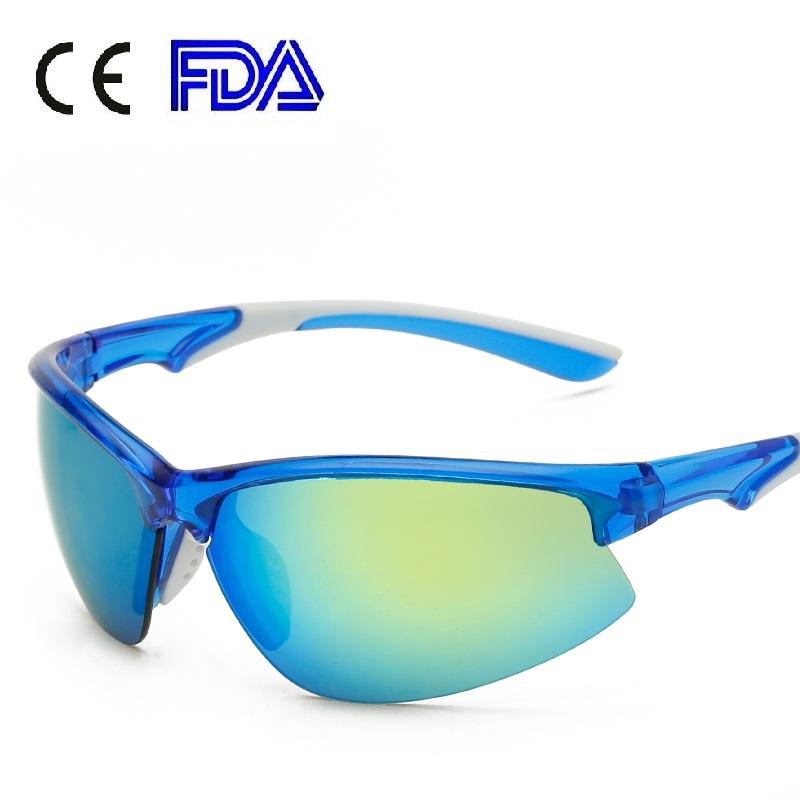 438aa4e16dbd Superhot Hot Sale Quality Polarized Sunglasses Men Outdoor Sport Sun Glasses  For Driving Fishing Swissflex Eyewear Price 160001