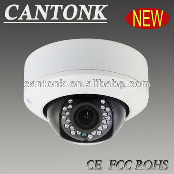 2017 Cantonk new product ir osd ir dome 2mp 3mp 4mp AHD Security CCTV Camera imx225 CCTV Camera