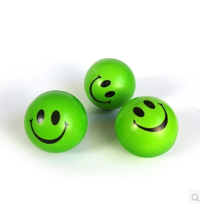 Squishy Foam And Stress Ball Emoji : Cheap Smile Soft Stress Vent Ball Pu Foam Anti Stress Ball/ With Emoji - Buy Anti Stress Ball,Pu ...