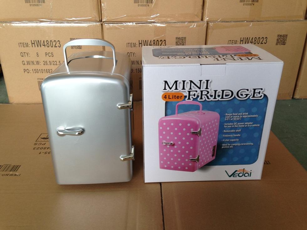 Mini Kühlschrank Pink : Heißer fabrikverkauf mode design mini kühlschrank mit kein