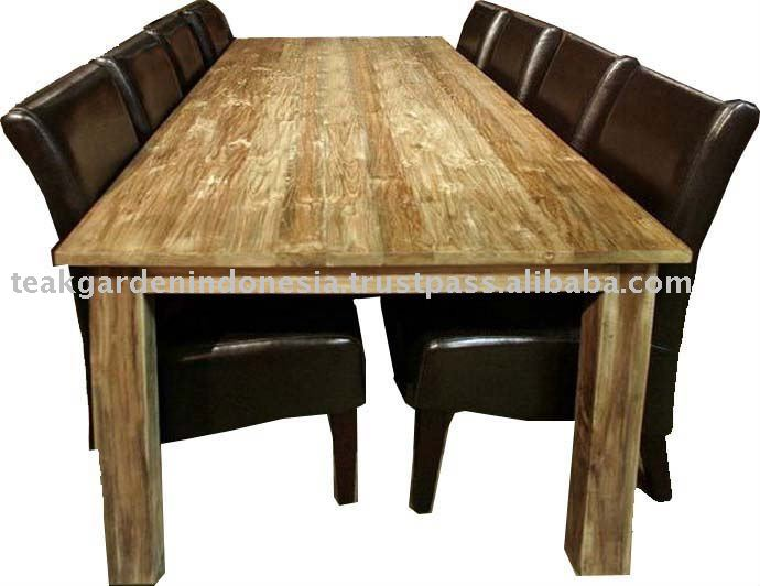 Marvelous Indonesia Furniture,Recycled Wood Furniture,Reclaimed Teak Furniture   Buy  Recycled Wood Furniture,Reclaimed Teak Furniture,Indonesia Furniture  Product On ...