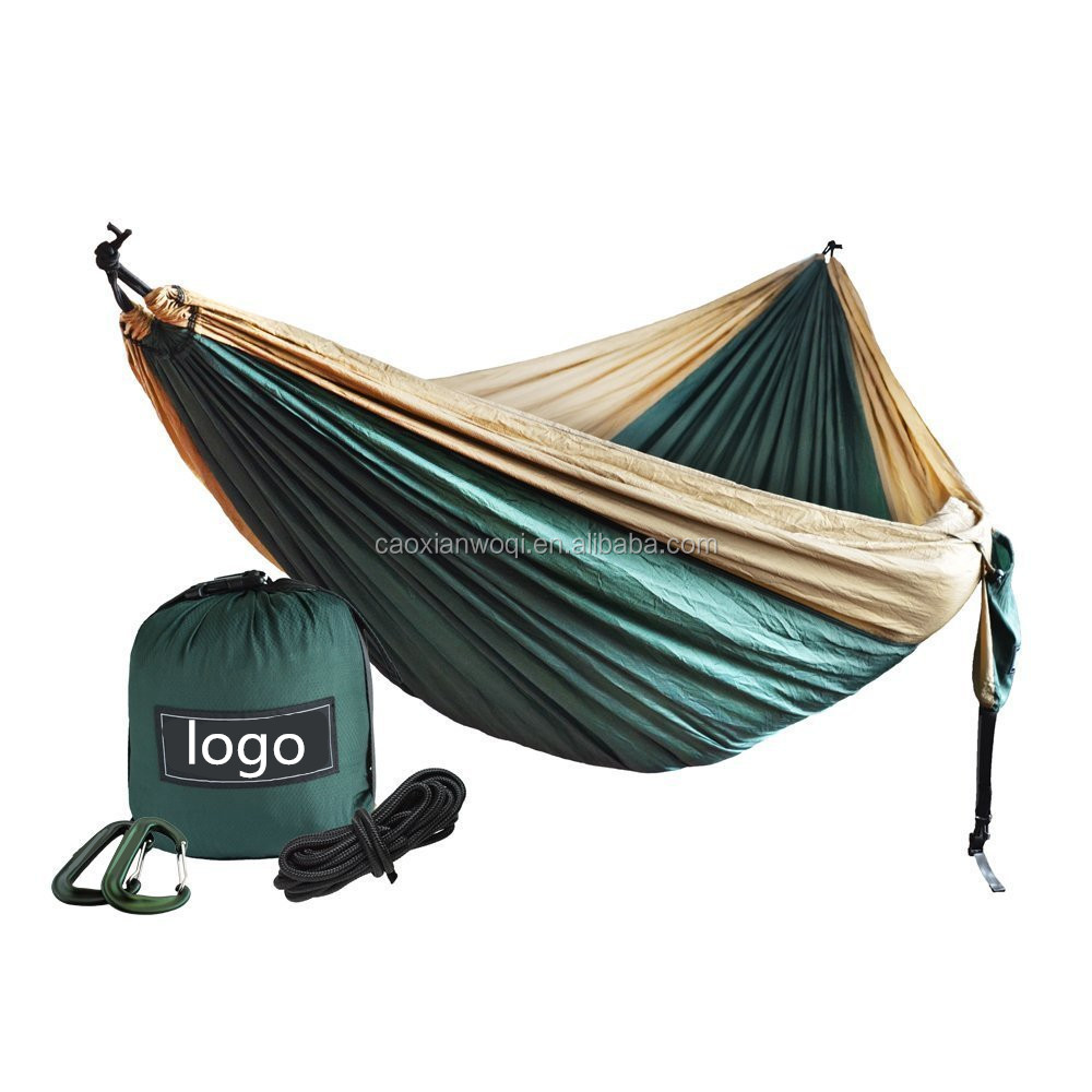 free standing hammock chair free standing hammock chair suppliers and manufacturers at alibaba   free standing hammock chair free standing hammock chair suppliers      rh   alibaba