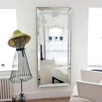 Manufacture Full Length Dressing Room Mirror Buy Dressing Mirror