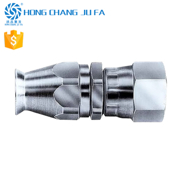 Wire Mesh Pipe Roll Of Teflon Hose Braided In Stainless Steel - Buy ...