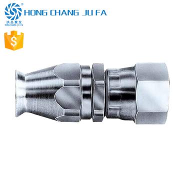 Wire mesh pipe Roll of Teflon hose braided in stainless steel  sc 1 st  Foshan Nanhai Hongchang Jufa Electromechanical Valve Co. Ltd. - Alibaba & Wire Mesh Pipe Roll Of Teflon Hose Braided In Stainless Steel - Buy ...