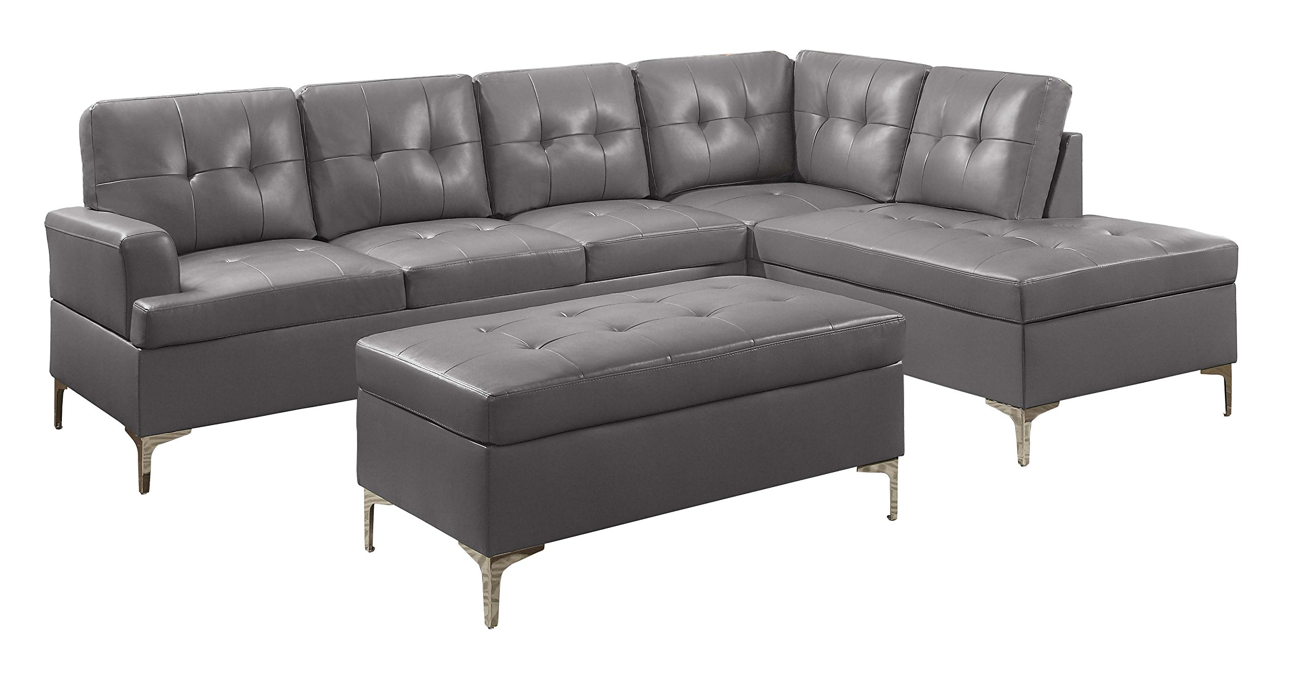 Cheap Two Piece Sectional Sofa Find Two Piece Sectional Sofa Deals