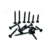 New style creative furniture drywall screw
