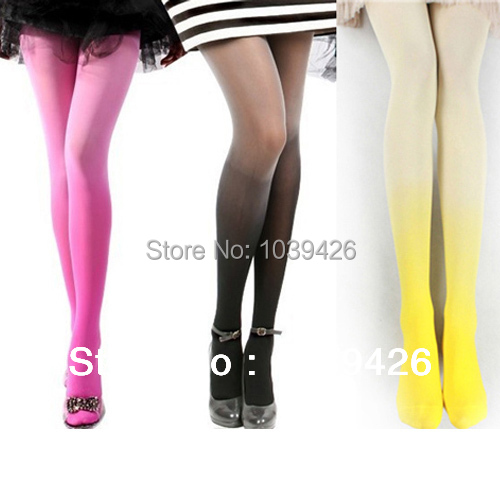 032a4c99308 Get Quotations · hot sale tights