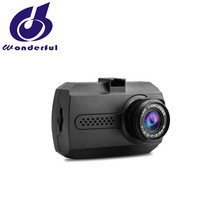 affordable 1080P beautiful design dash cam IR night vision