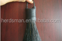 horse stable Type Equestrian equipment , false tail , tail extension