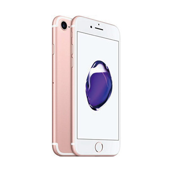 Wholesaler Real Quality Rose Gold 32gb A Grade 95% New Second Hand Cell  Phone For Iphone 7 - Buy Electronic Rose Gold 32gb Used Phones For Iphone