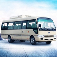 8M LHD/RHD PURE ELECTRIC SIGHTSEEING TOUR BUS PASSENGER CAR FOR SALE