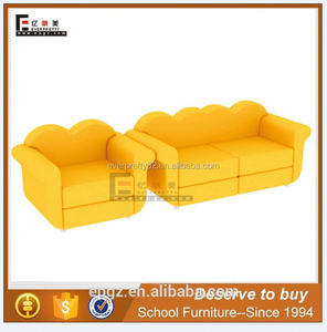 cheap kids sofa and chair inflatable baby seat
