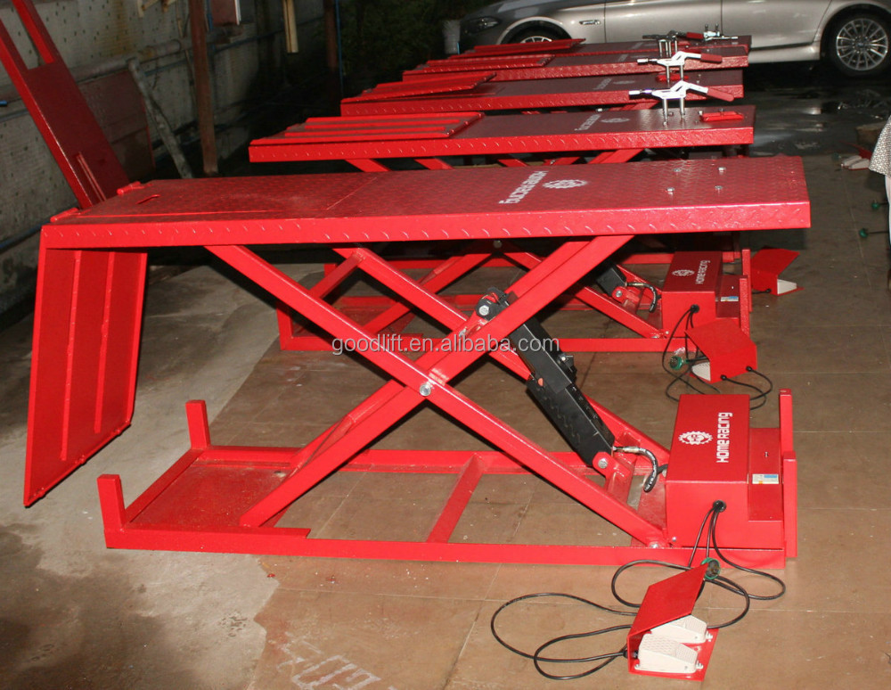 fresh pictures of table elevatrice moto - table salle manger