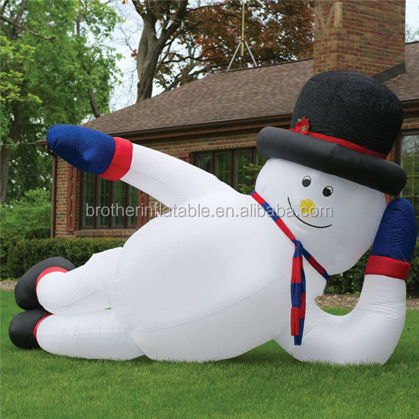 airblown inflatable christmas airblown inflatable christmas suppliers and manufacturers at alibabacom - Cheap Inflatable Christmas Lawn Decorations
