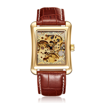 valentine watches rose from ladies red ora watch tissot bella image gold