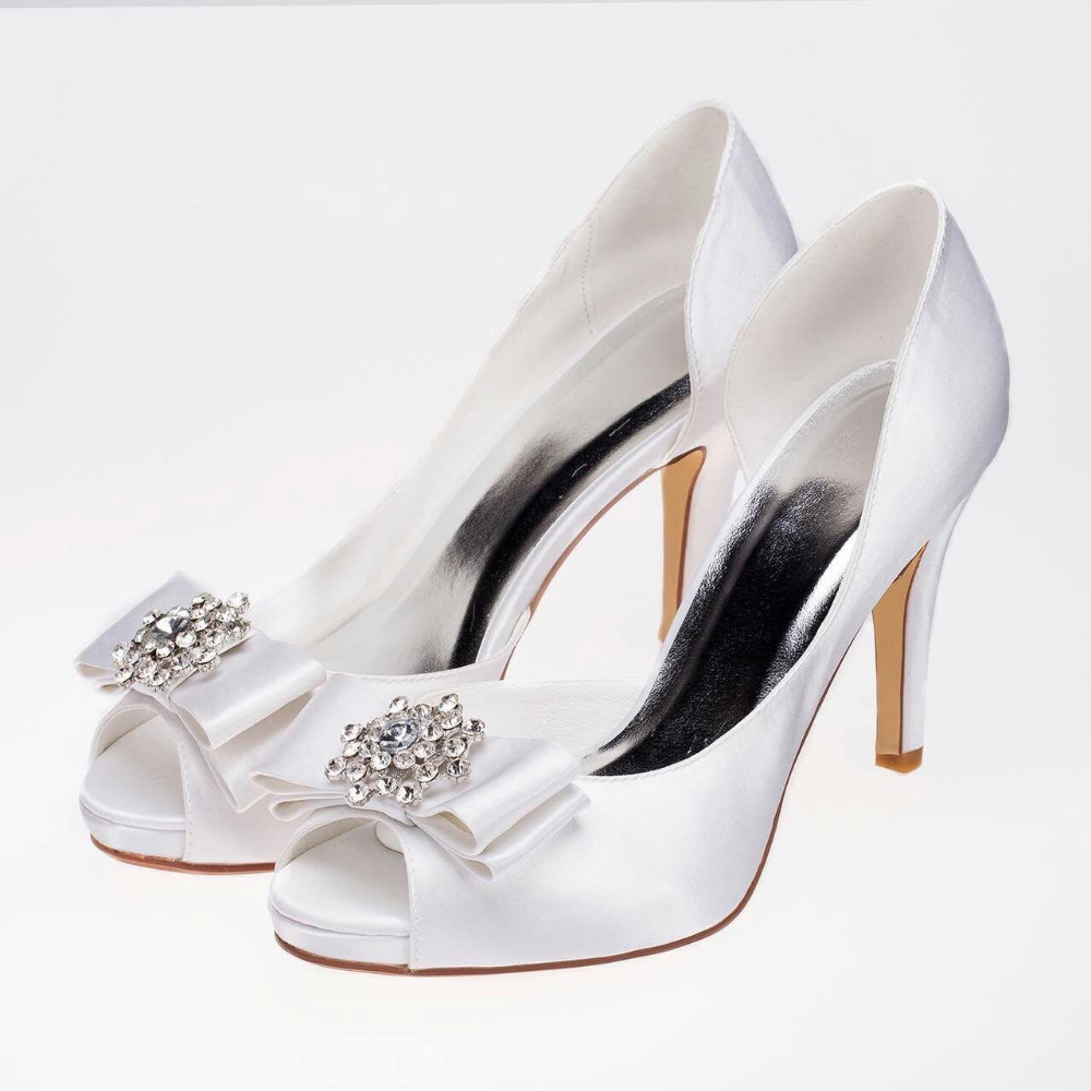 bridal ladies fancy beautiful casual shoes qtPxRawH