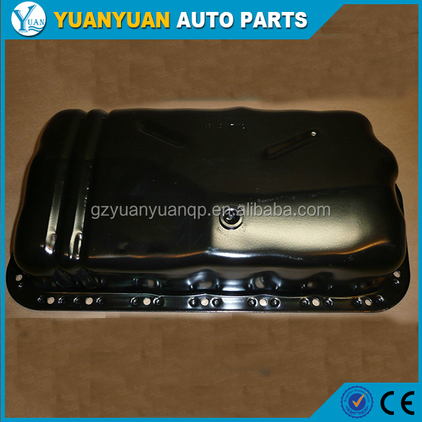 8200728389 Oil Pan Sump For Renault Espace Iv 4 Master Ii 2 2.2dci ...