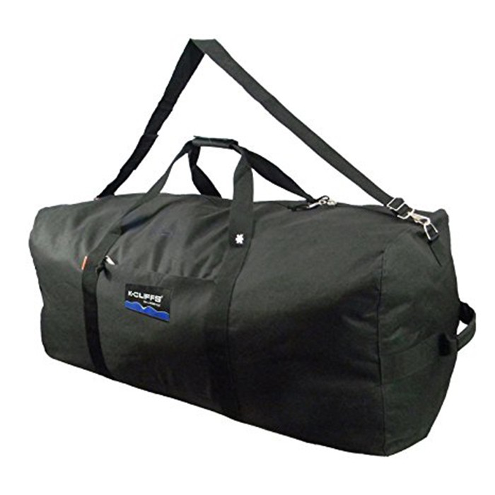 expandable plain travel bag duffel travel bags with compartments