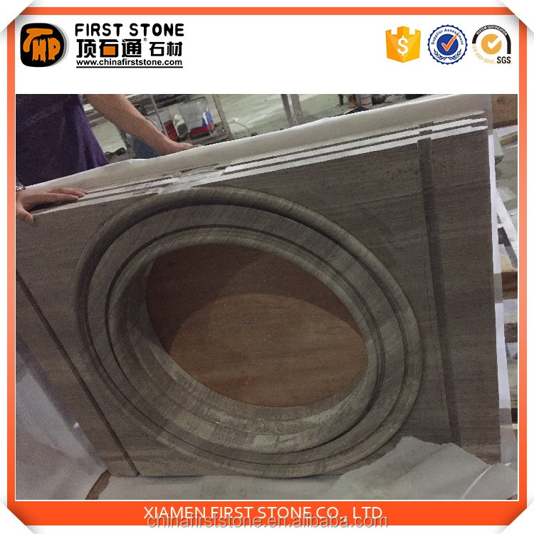 Round Window Frame Beautiful Qatar Perfect Stone House Show - Buy Window  Frame,Price Of Window Frame,Frame Round Window Product on Alibaba com