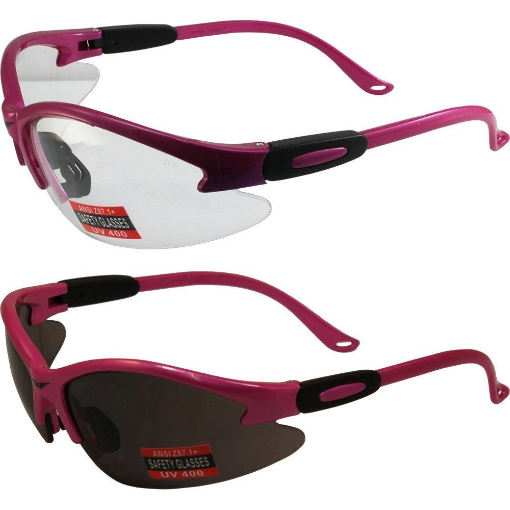 Cheap Hot Pink Glasses Frames, find Hot Pink Glasses Frames deals on ...