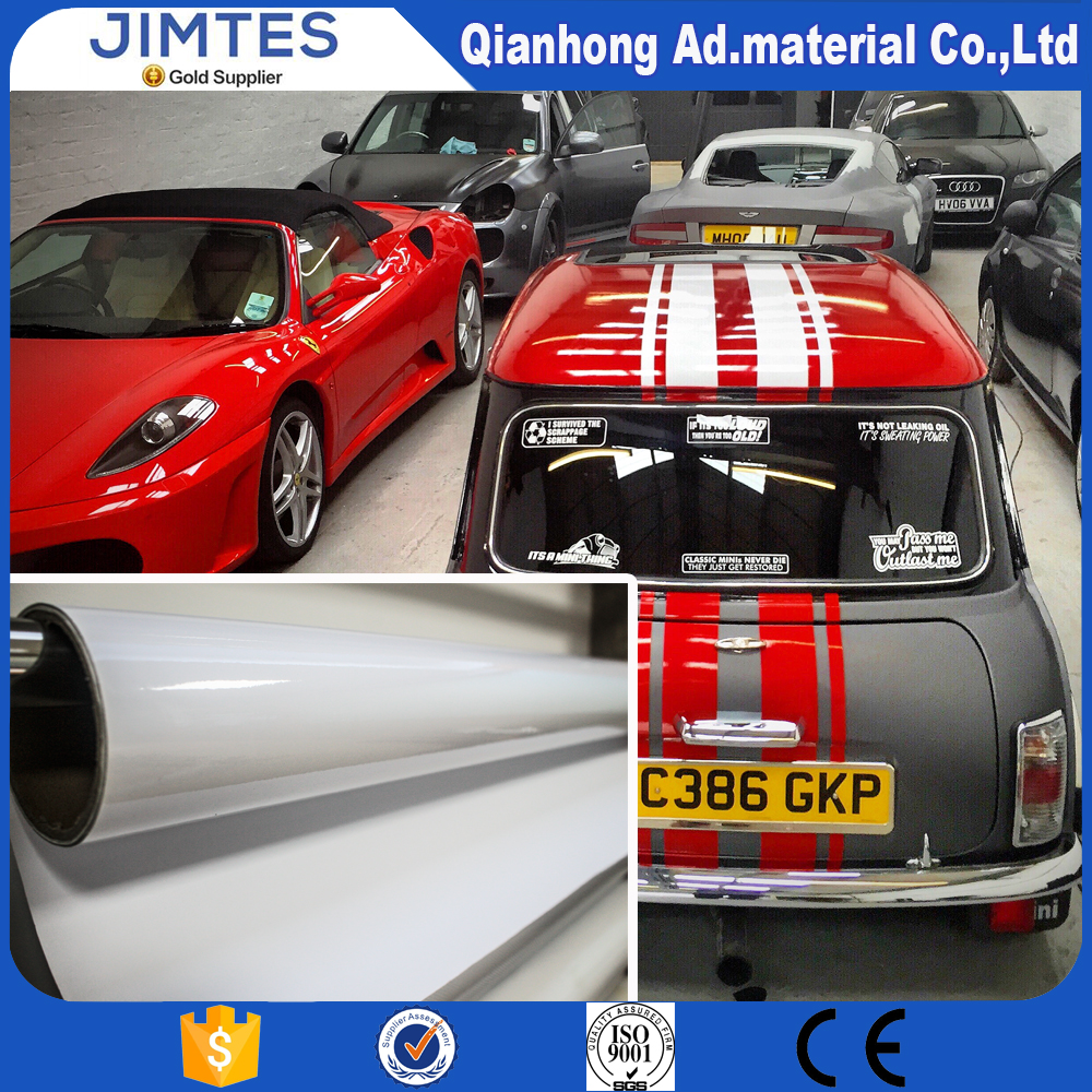 Car full body sticker design - Car Full Body Vinyl Sticker Design Car Full Body Vinyl Sticker Design Suppliers And Manufacturers At Alibaba Com