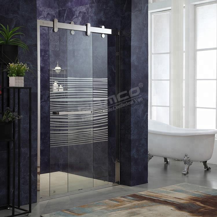 Shower Enclosure Bathroom Wholesale, Shower Enclosure Suppliers ...