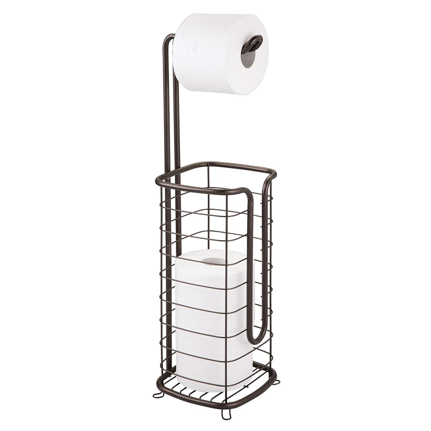 Cheap Bronze Toilet Paper Stand Find Bronze Toilet Paper Stand