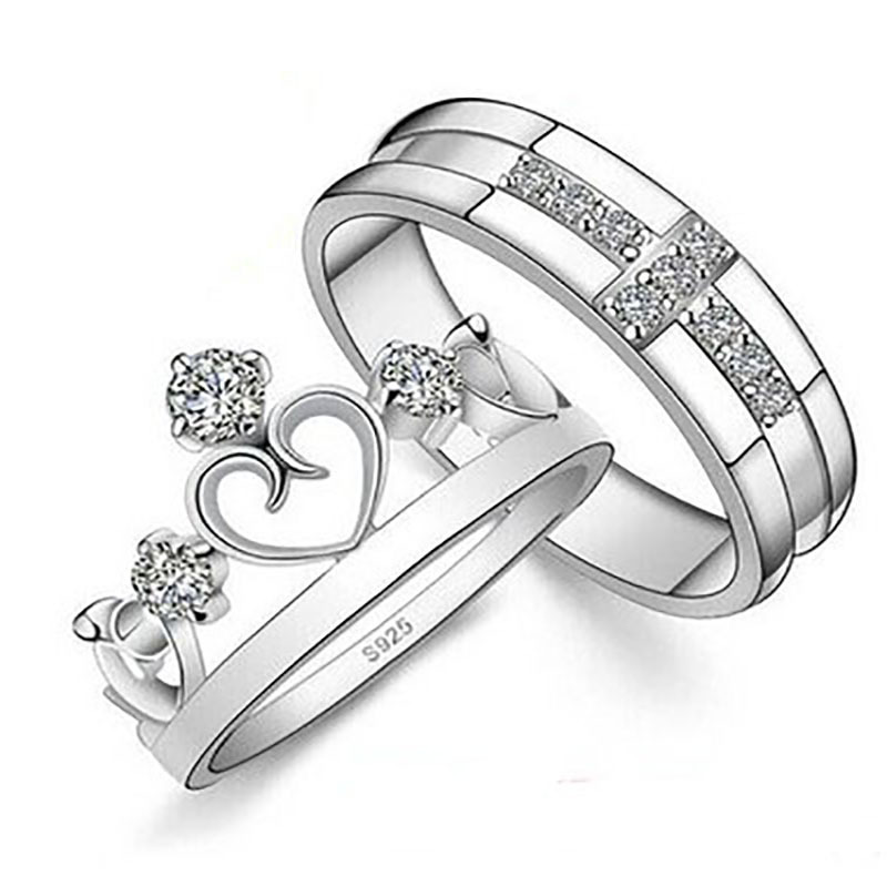 Crown Ring, Crown Ring Suppliers and Manufacturers at Alibaba.com