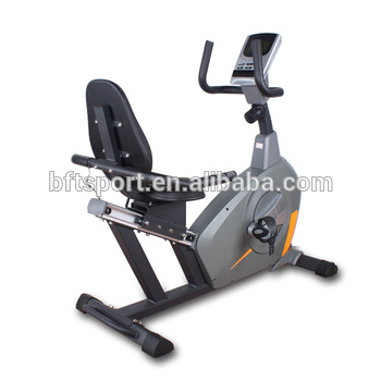 Used home gym equipment exercise bike for sale bft l buy