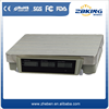 Family good TS-809 acs series price computing scale with low price