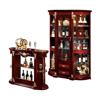 Wholesale Cheap Dubai Home Corner Mini Used Bar Furniture For Sale. home bar furniture cheap   Roselawnlutheran