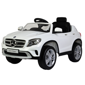 Kids electric toy cars for baby to drive children electric car price with Genuine License