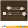 baby safety plastic toilet door locks