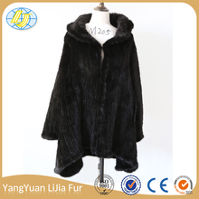 2017 New Design Foldable china products fashion overcoat designs clothes for women winter coats