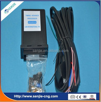 T511n Cng Timing Advancer / Time Advance Processor