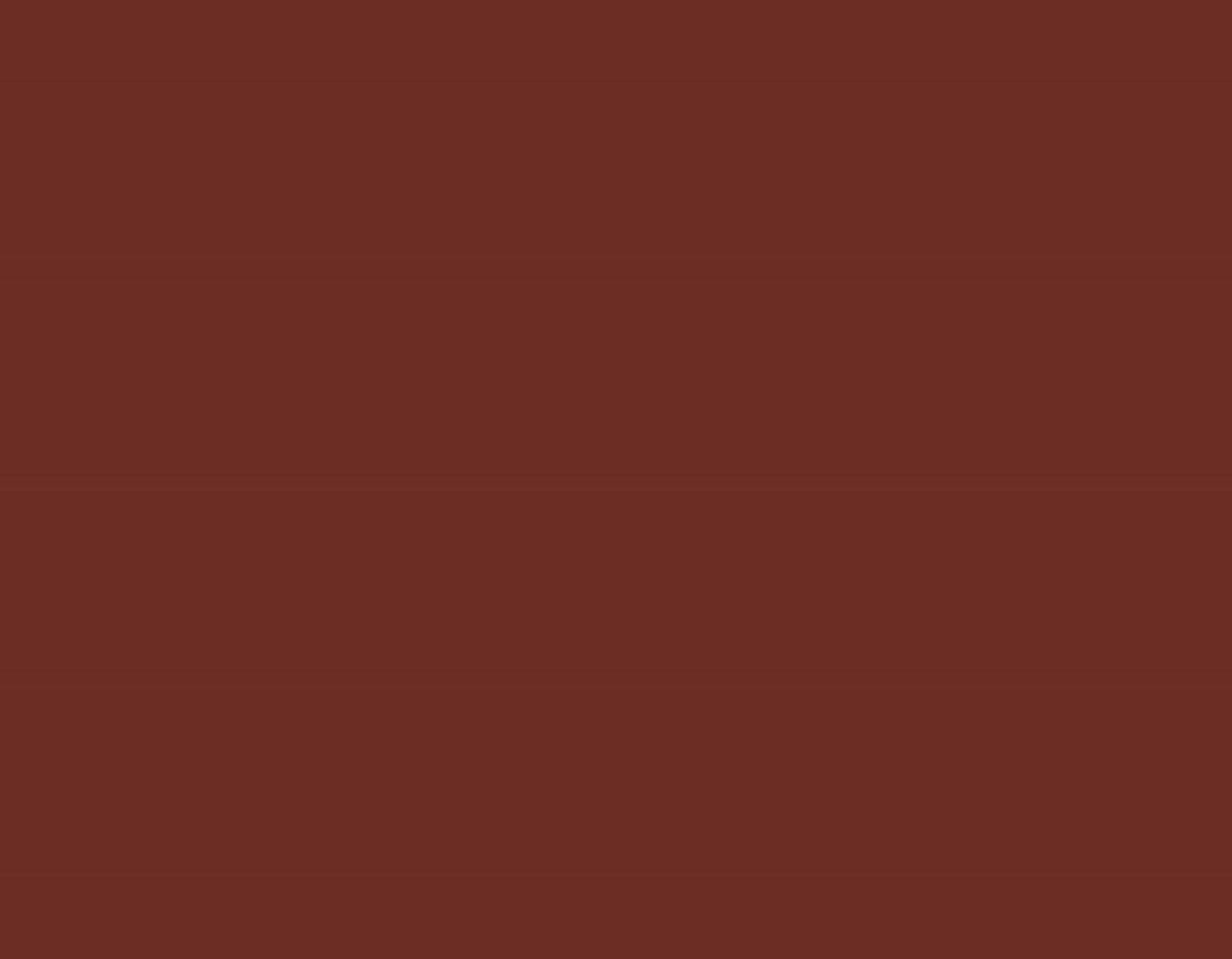 Kraft Tool RA550 Powder Release Agent for Kraft Texture Mats, Brick Red