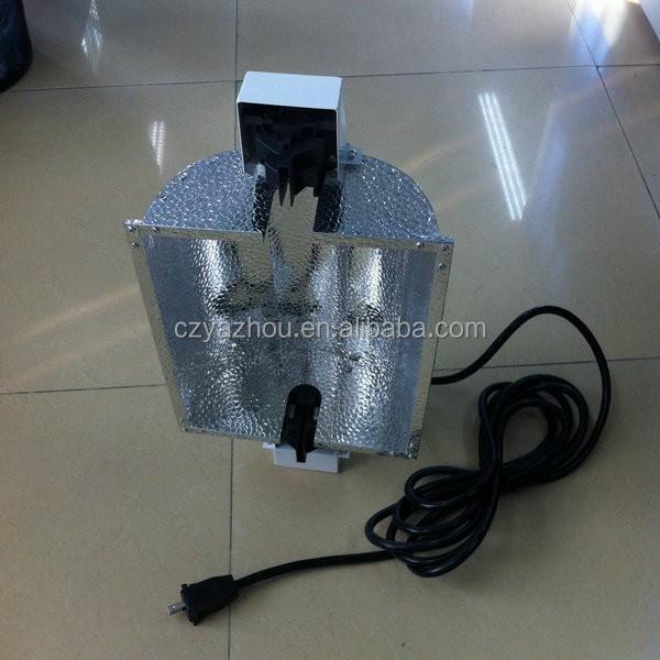 Grow Light Reflector Hps 1000w