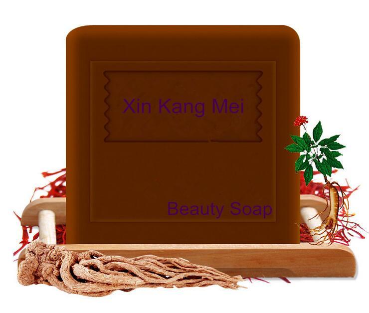 Reiniger Bambus Holzkohle Seife Öl Steuer Entfernen Gesicht Körper Mitesser Pickel Schönheit Hautpflege Produkte
