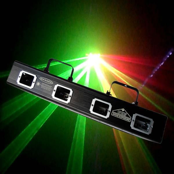 chistmas luces lser de iluminacin cabezas efectos lser etapa de iluminacin profesional de la etapa
