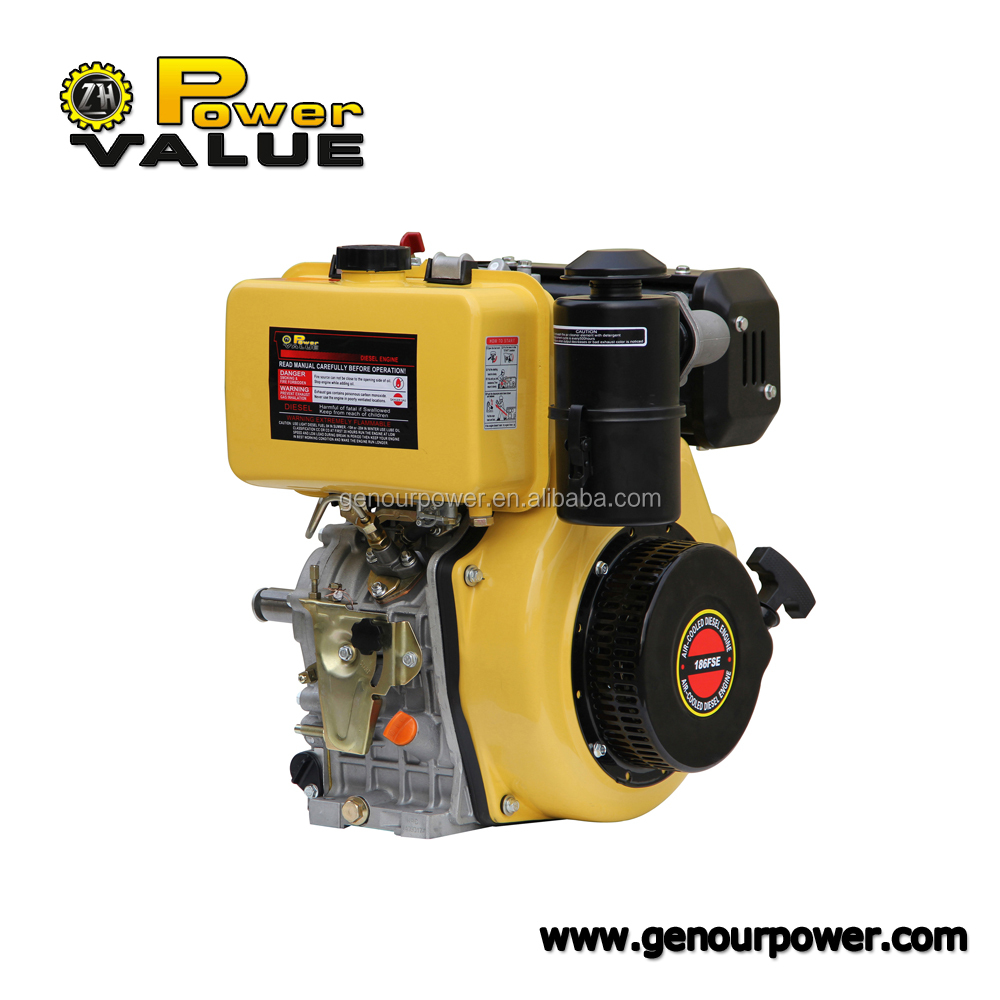 diesel engine for fire pump,diesel engine stand sales agent wanted