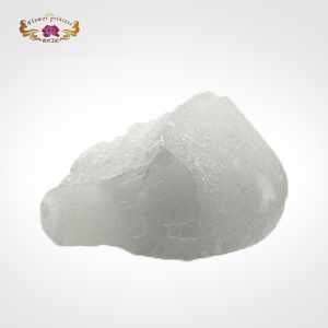 cosmetic raw materials paraffin microcrystalline wax price