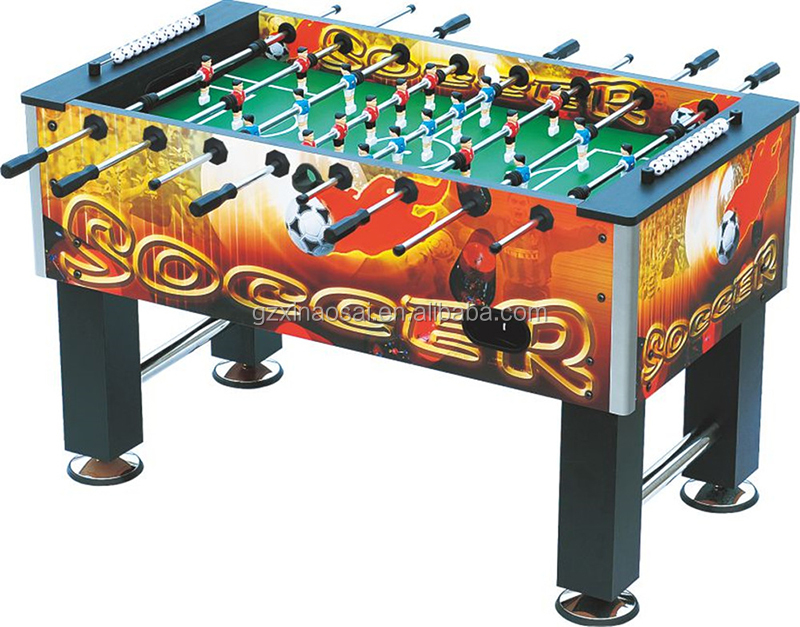 English Soccer Tables Wholesale Soccer Table Suppliers Alibaba - Big 5 pool table