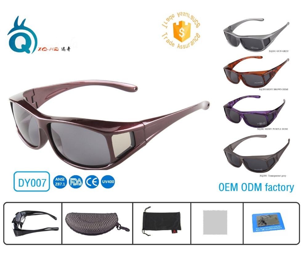 36c65d808cd2c Encontre o melhor fabricante sunglass miopia e sunglass miopia para o  mercado falante de portuguese no alibaba.com