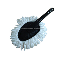 Grosir Mobil Cleaning Duster Cuci Microfiber Mobil <span class=keywords><strong>Lap</strong></span>