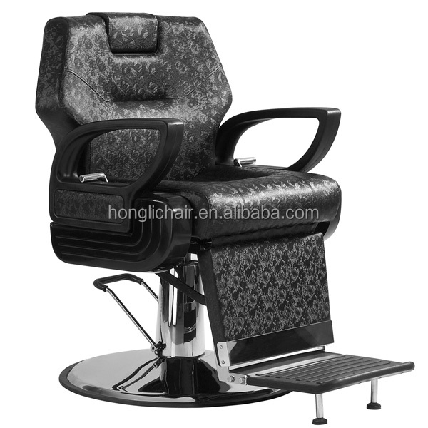 New Design used beauty salon furniture hydraulic styling chair /Hydraulic pump for salon chair /classic Barber Chair