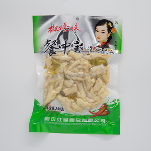 factory direct sale chicken feet foot