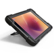 Hard pc shockproof cases for Samsung Tablet A 8.0